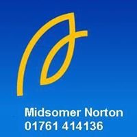 Eyetech Opticians      Midsomer Norton