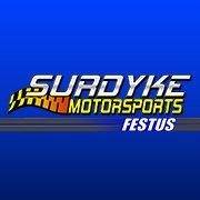 Surdyke Motorsports