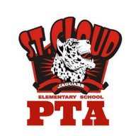 St. Cloud Elementary School PTA