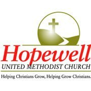 Hopewell UMC, Downingtown, PA