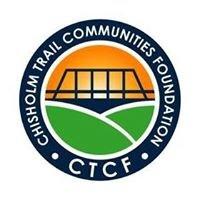 Chisholm Trail Communities Foundation