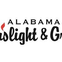 Alabama Gaslight & Grill