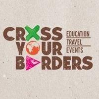 Cross Your Borders