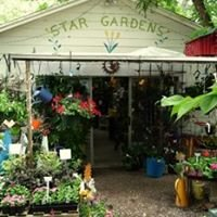 Star Gardens Nursery