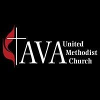 Ava United Methodist Church