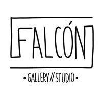 Falcón Gallery Studio