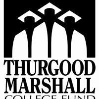 Bluefield State Thurgood Marshall College Fund Club