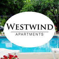 Westwind Apartments - St. Louis Park