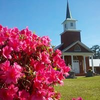 Harlowe United Methodist Church