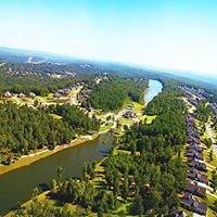 Carrington Lakes
