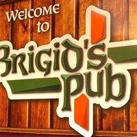 Brigid's Pub