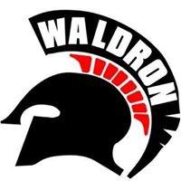 Waldron Area Schools