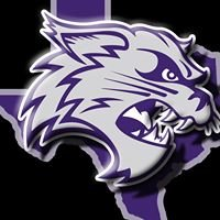 Wiley College Athletics