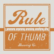 Rule of Thumb Brewing Co.