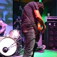Austin Music + Entertainment