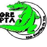 Garden Ridge Elementary PTA