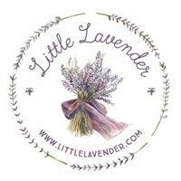 Little Lavender LLC