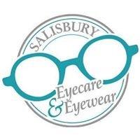 Salisbury Eyecare and Eyewear