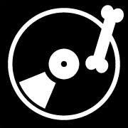 Black Dog Records