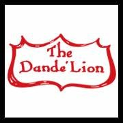 The Dande Lion