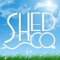Shedco (St. Helens Economic Development Corporation)