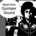 Quimper Sound