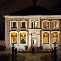 Stadsmuseum Zoetermeer
