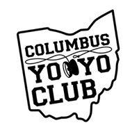Columbus YoYo Club