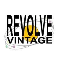 Revolve Vintage