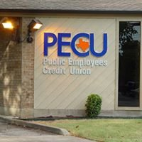 Public Employees Credit Union