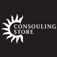 Consouling Store