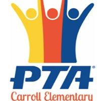 Carroll Elementary FISD PTA