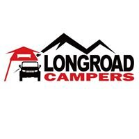 Longroad Campers Co., Limited
