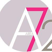 Area 72