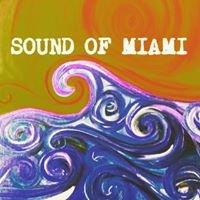 Sound Of Miami