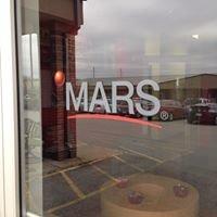 MARS Advertising