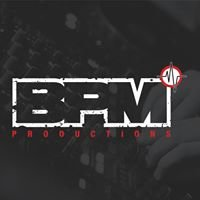 BPM Productions