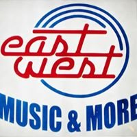East West Music & More