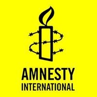 Amnesty International USA Migrants' Rights