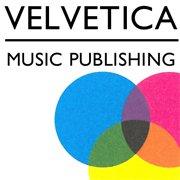 Velvetica Music Publishing