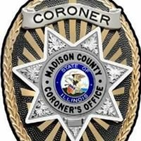 Madison County (Illinois) Coroner's Office