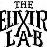 The Elixir Lab