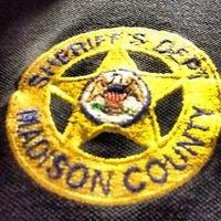 Madison County Sheriffs Office