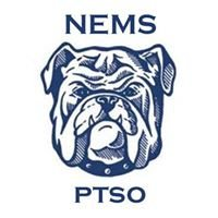North East Middle School PTSO