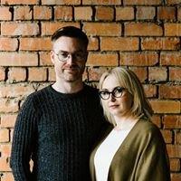 Bryden Opticians