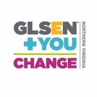 GLSEN Northern Virginia