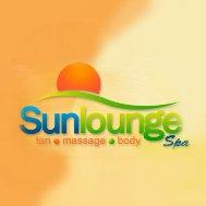 Sunlounge Spa