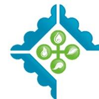Renewable Tech Ventures