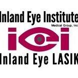 Inland Eye Institute