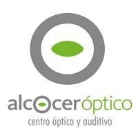 Alcocer Óptico | Óptica en Quart de Poblet